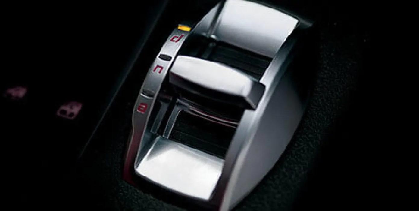 Alfa Romeo DNA