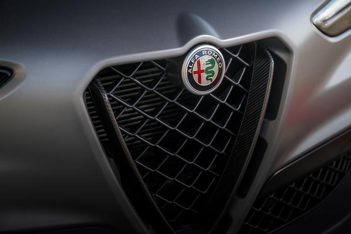 Alfa Romeo Car Repair Morris County NJ
