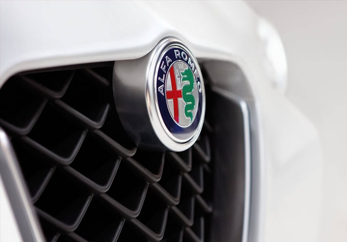 ramsey alfa romeo | north nj alfa romeo dealership