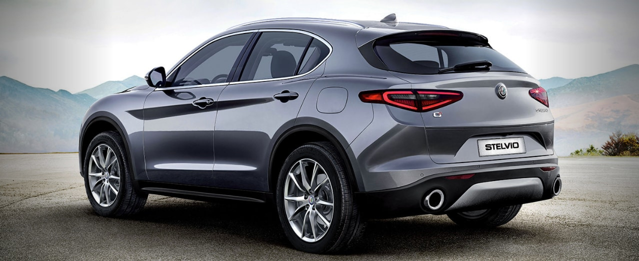2019 alfa romeo stelvio special lease deals nj. Black Bedroom Furniture Sets. Home Design Ideas