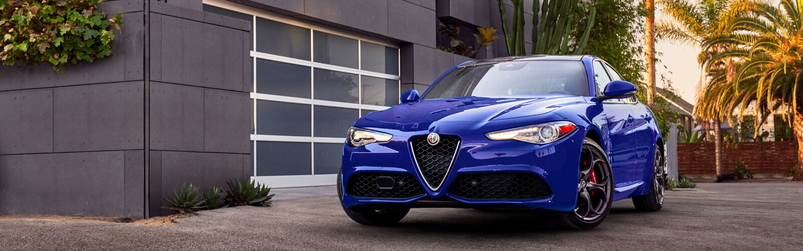 2020 Alfa Romeo Giulia Ramsey NJ