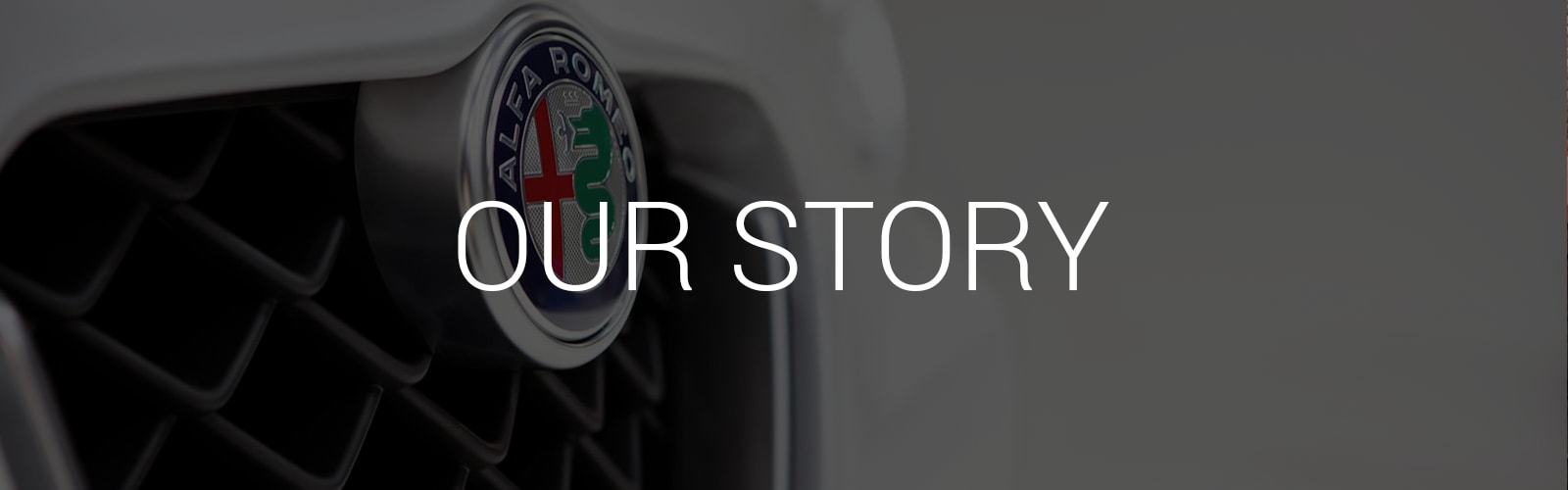 about ramsey alfa romeo | alfa romeo dealership bergen county nj
