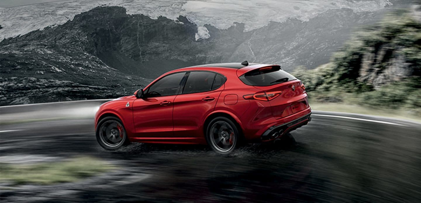 2019 alfa romeo stelvio quadrifoglio lease specials nj. Black Bedroom Furniture Sets. Home Design Ideas