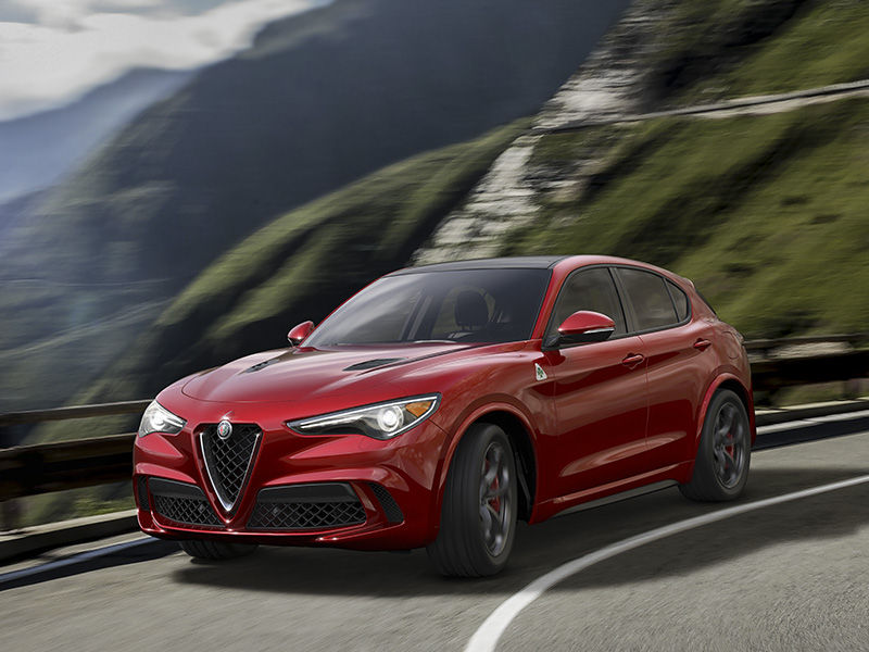ramsey alfa romeo blog | nj alfa romeo dealer news and updates
