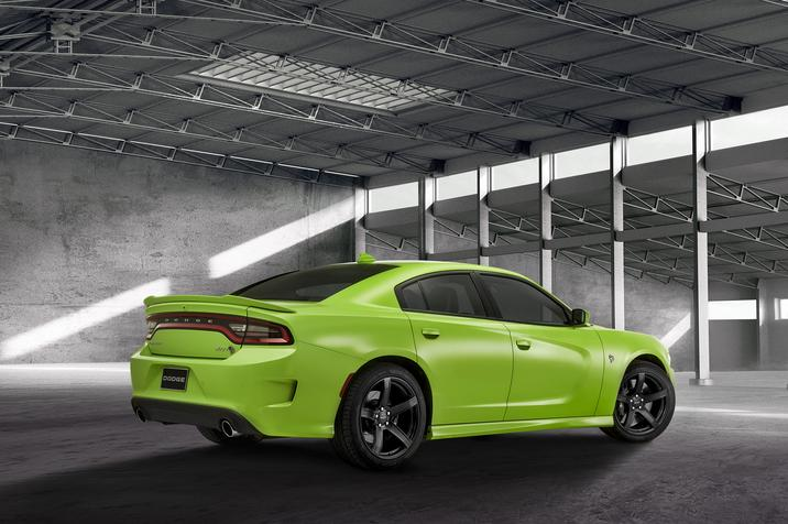 2019 Dodge Charger Ramsey NJ