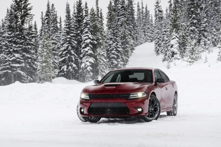 2020 Dodge Charger Little Ferry NJ