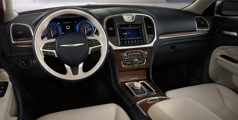 Chrysler 300 Lease >> 2018 Chrysler 300 Lease Financing Deals Nj 07446