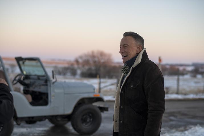 Jeep Super Bowl Commercial 2021