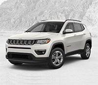 New Jeep Dodge Lease Deals NJ