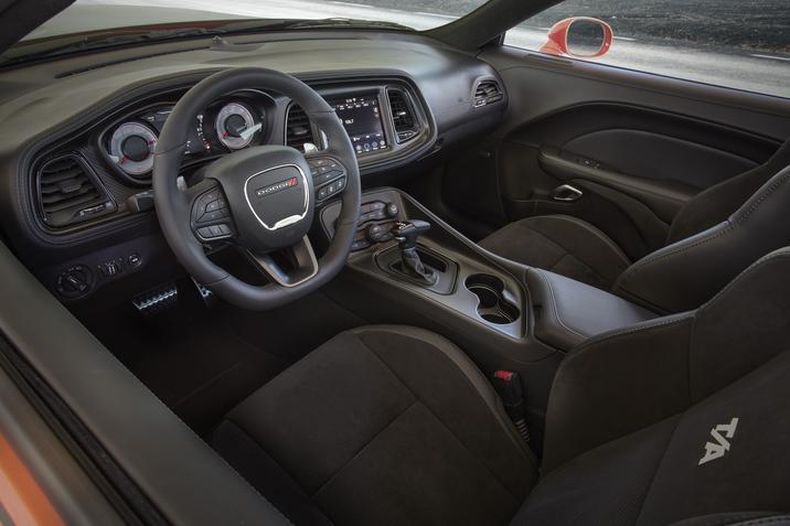 2020 Dodge Challenger Bergen County NJ