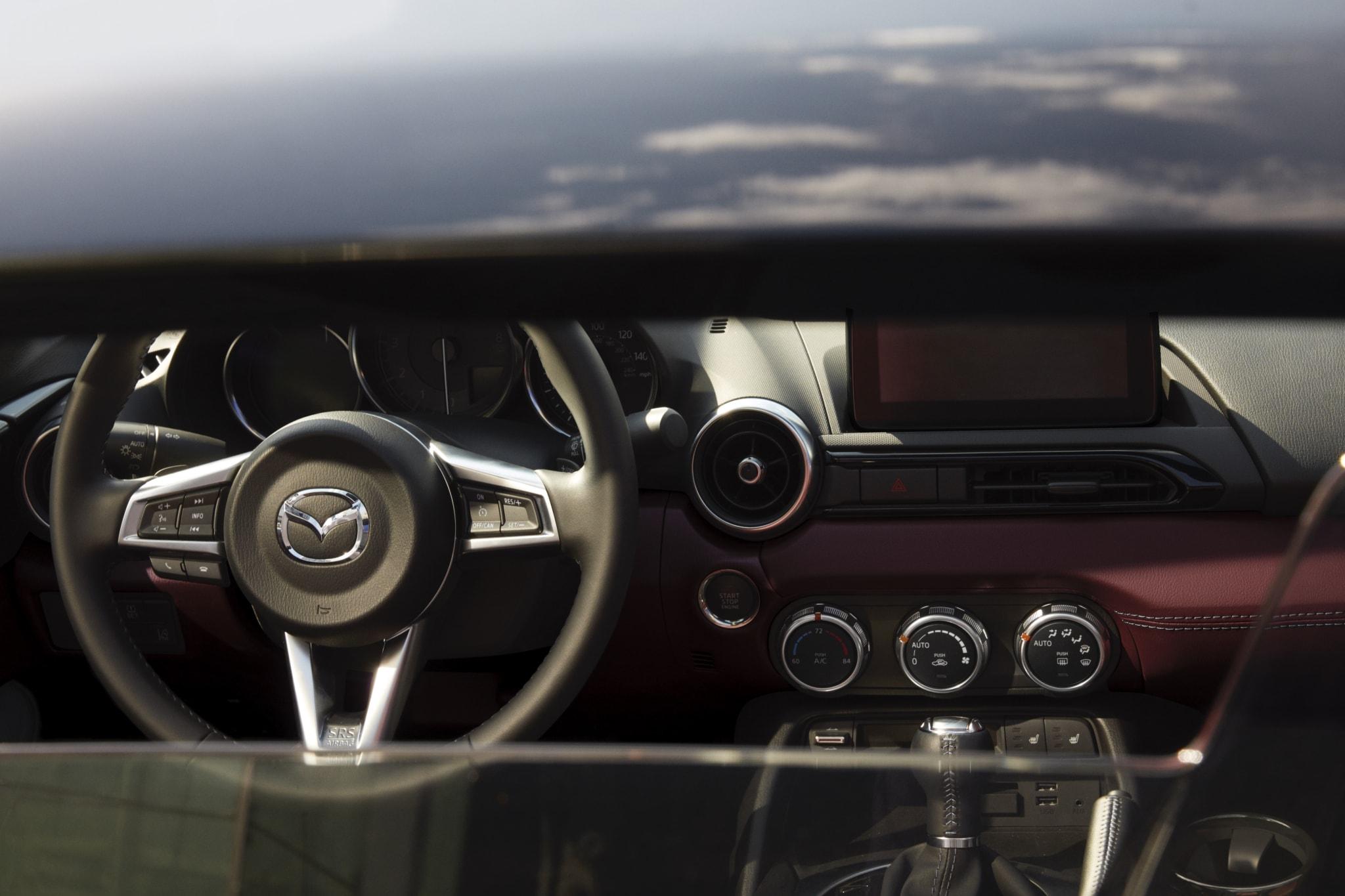 2020 Mazda MX5 Miata Lodi NJ