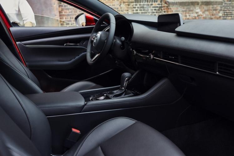 2019 Mazda 3 Wayne NJ