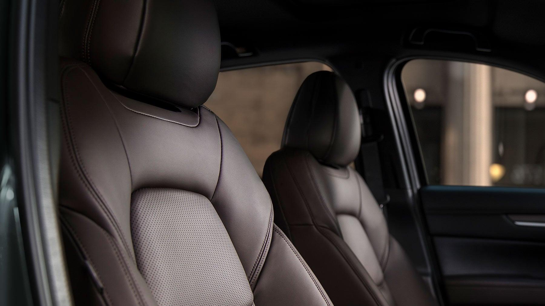 2020 Mazda CX 5 Wayne NJ