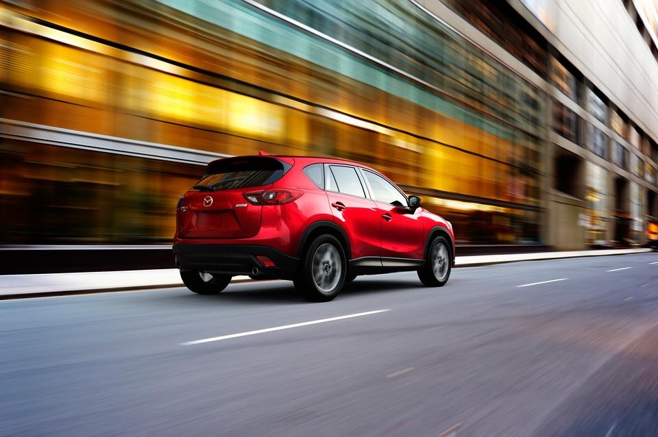 Used Mazda For Sale Ramsey NJ