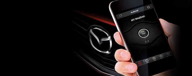 My Mazda App >> Ramsey Mazda Blog North Jersey Mazda Dealership News