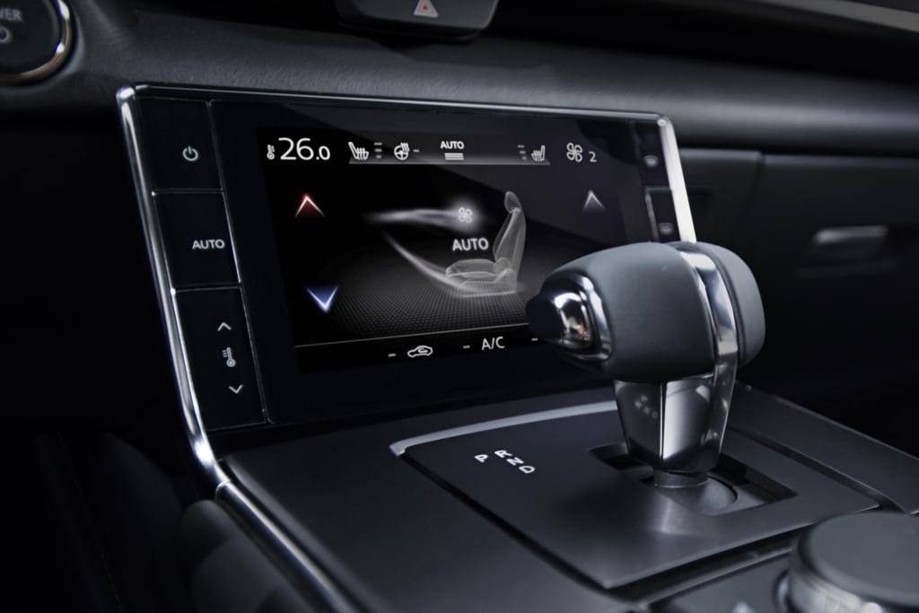 Mazda MX 30 Ramsey NJ