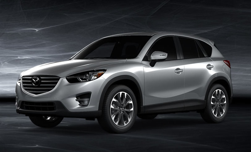 Mazda CX Lease Specials NJ Mazda CX Deals Bergen County - Mazda cx 5 lease specials
