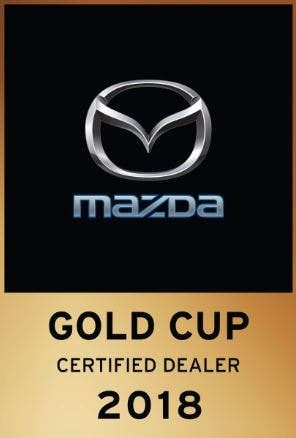 Ramsey Mazda | Bergen County NJ Mazda Dealer on Route 17