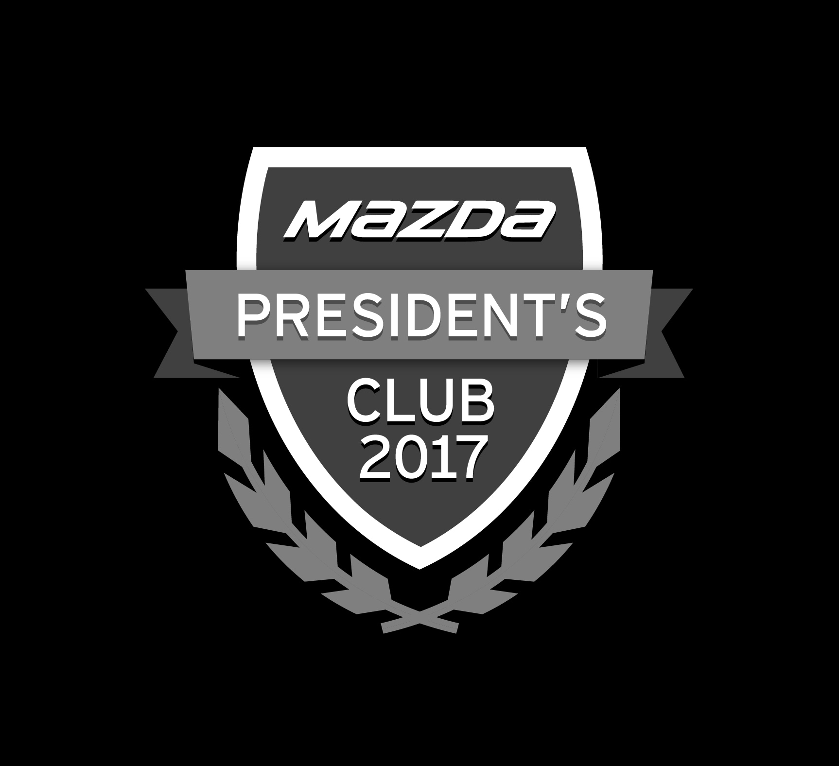 2017 Presidents Club Mazda Dealership NJ