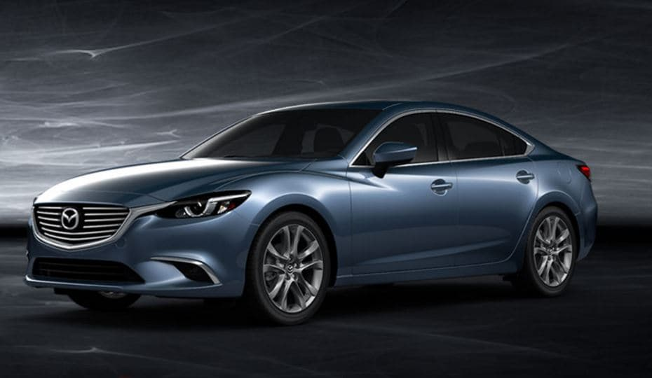 of deals reviews and new mazda nice rating lease cars