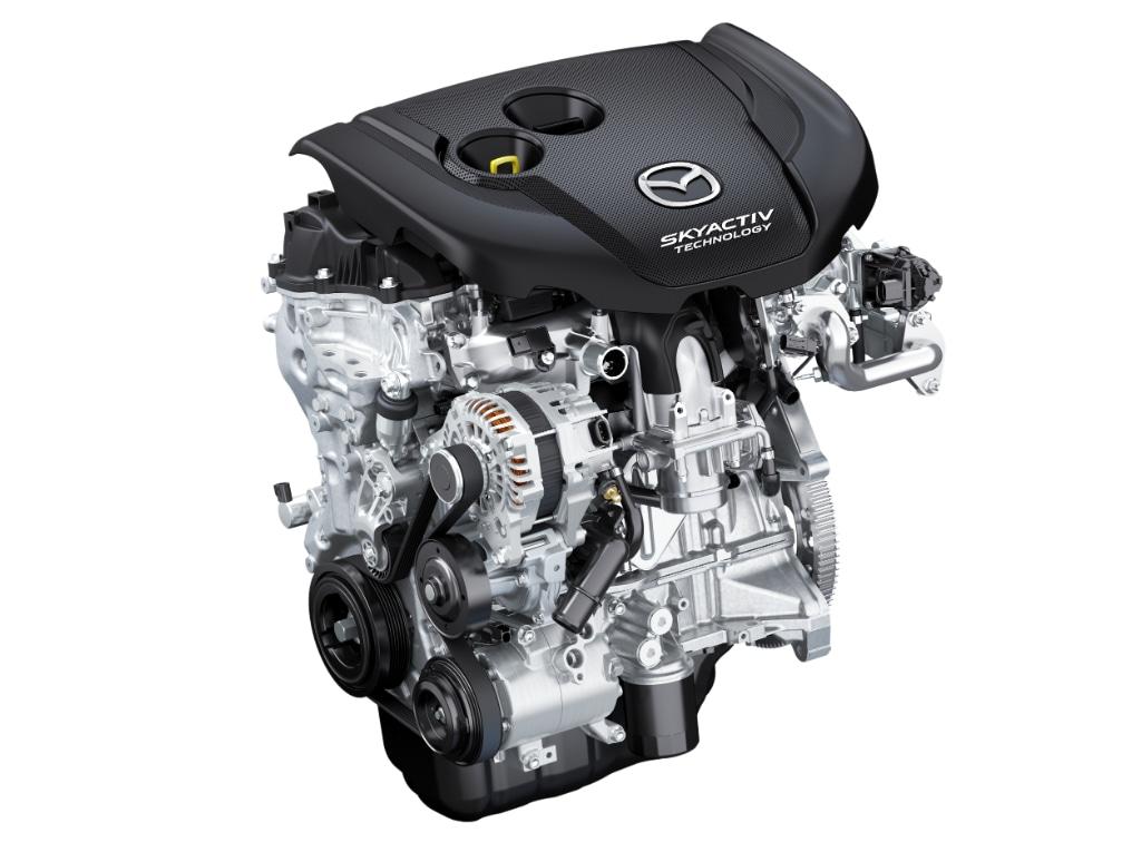 2019 Mazda CX 5 Signature SKYACTIV Diesel NJ