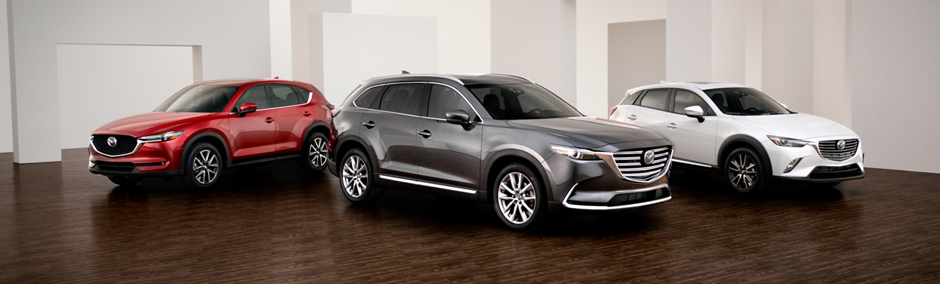 and offers lease quirk new deals ma vehicles mazda boston