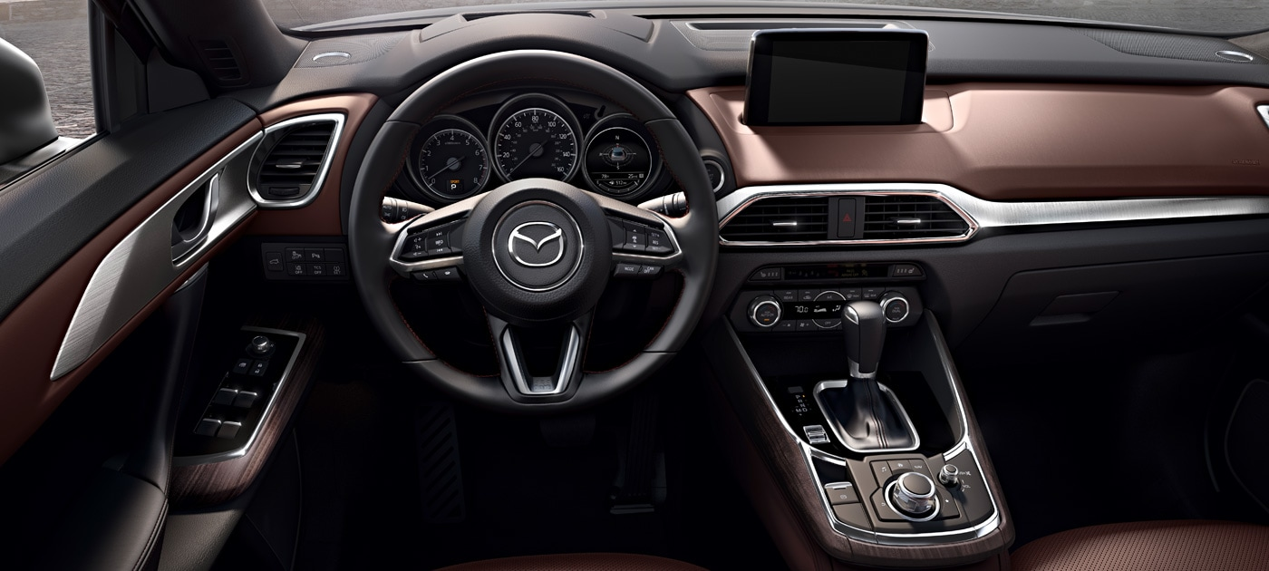 2019 Mazda Cx 9 Lease Specials Nj Mazda Cx 9 Deals