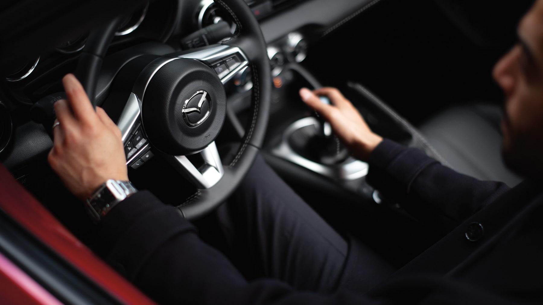 2020 Mazda MX5 Miata Ramsey NJ