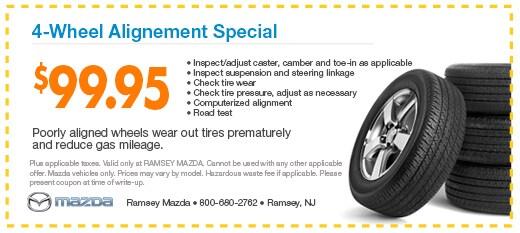 Ramsey Mazda | for sale in Ramsey, NJ 07446