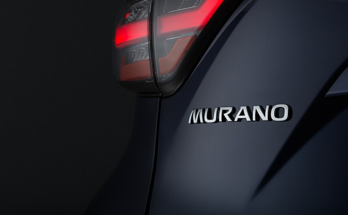 2019 Nissan Murano Bergen County NJ