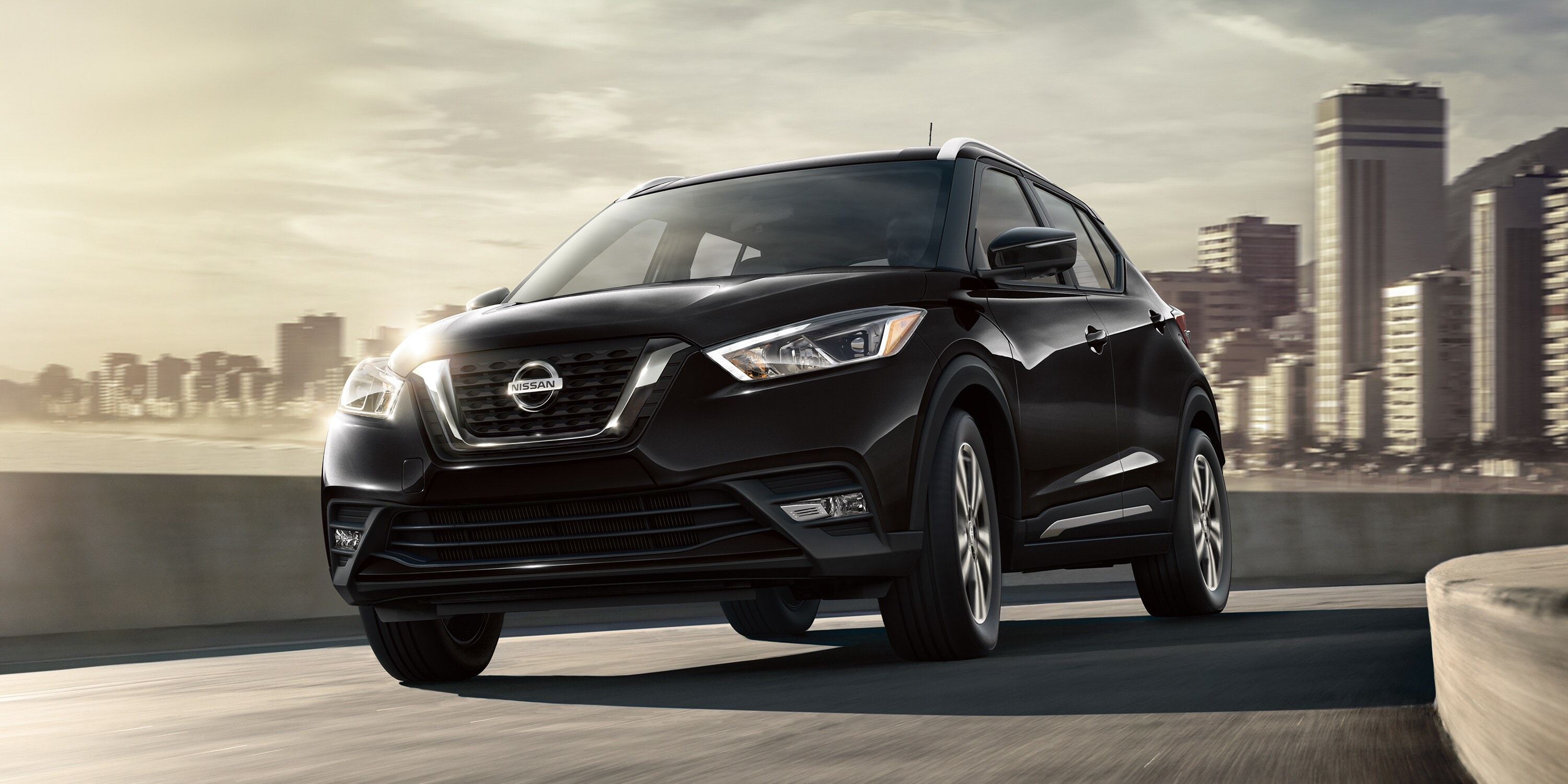 2019 Nissan Kicks Hawthorne NJ