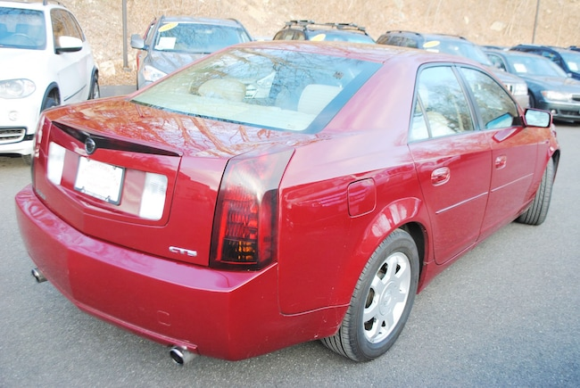 Used 2004 CADILLAC CTS For Sale | West Milford NJ Cadillac Cts Xm Receiver Location on cadillac coupe, cadillac models, cadillac xts, cadillac suv, cadillac 2 seater, cadillac srx, cadillac wallpaper, cadillac sport, cadillac zts, cadillac corvette, cadillac ciel, cadillac dts, cadillac sedan, cadillac racing, cadillac xlr, cadillac ext, cadillac ats, cadillac sts, cadillac convertible,