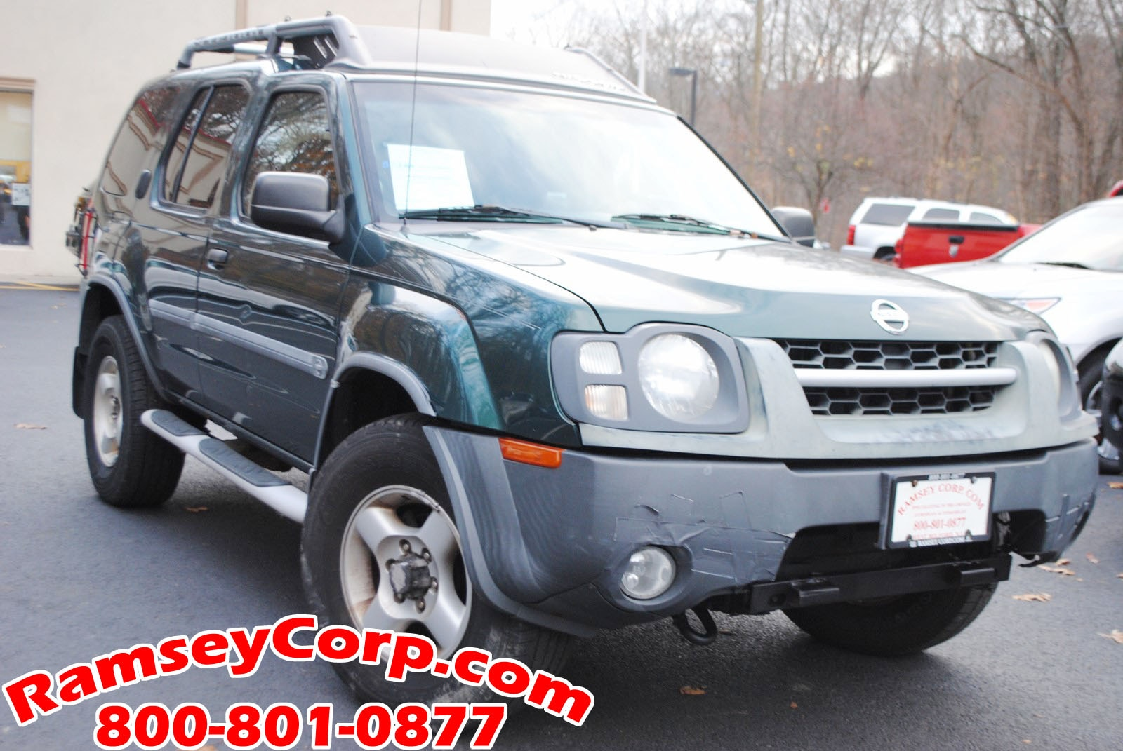 02 Nissan Xterra Mpg Car Maintenance Console Cover Replacement 2011 Fuel Filter Used 2002 For Sale West Milford Njrhramseycorp At Tvtuner