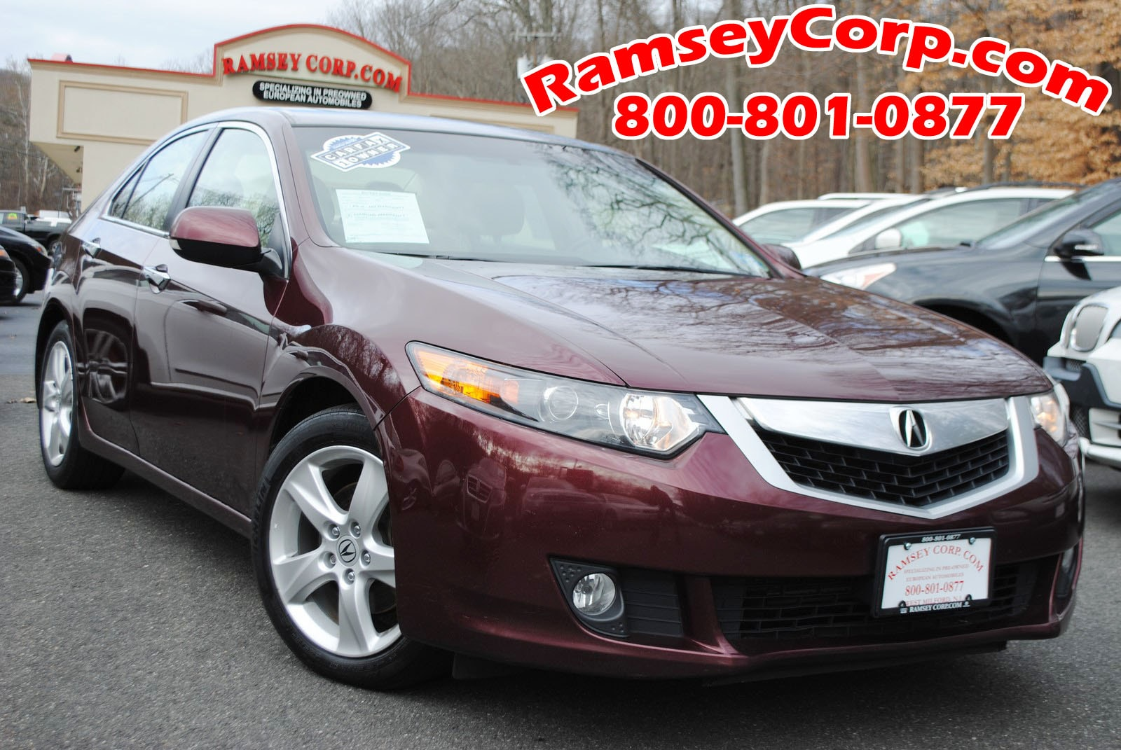used 2010 acura tsx for sale west milford nj rh ramseycorp com Acura TSX 2010 Features Acura TSX 2010 Features