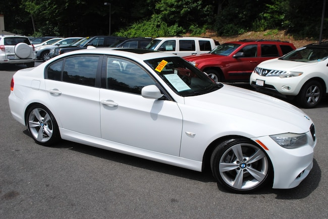 used 2011 bmw 335d for sale at ramsey corp vin wbapn7c58bf184410. Black Bedroom Furniture Sets. Home Design Ideas