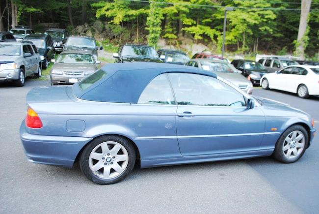 Used BMW Ci For Sale West Milford NJ - Bmw 325ci