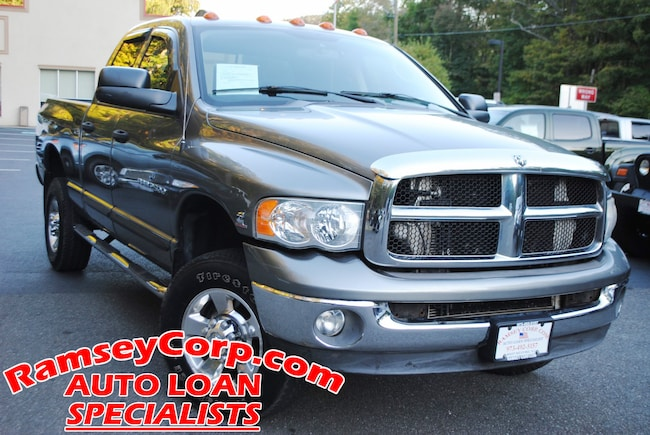 page s review update long ram cab wrap three mega term dodge laramie up diesel reviews photo original test
