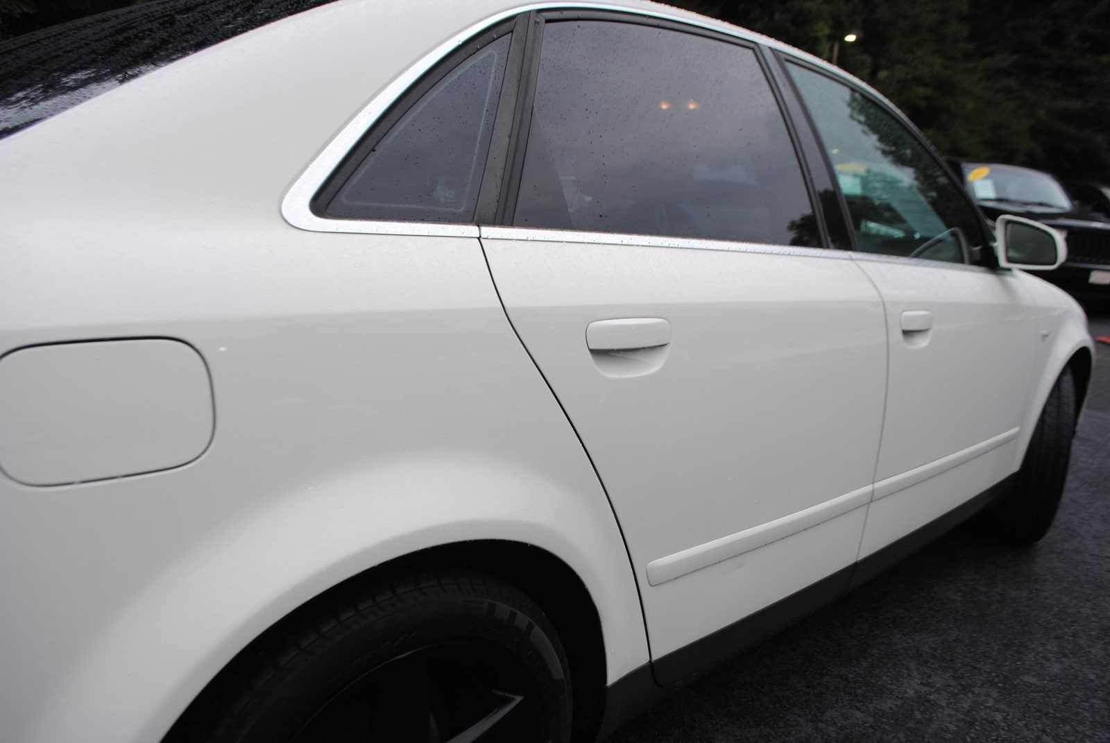 used 2004 audi a4 for sale west milford nj rh ramseycorp com Audi A4 Owner's Manual 2002 Audi Quattro Owner's Manual