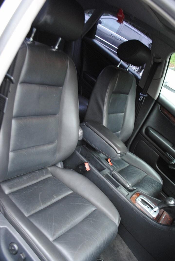 used 2004 audi a4 for sale west milford nj rh ramseycorp com 2013 Audi A4 2008 Audi A4