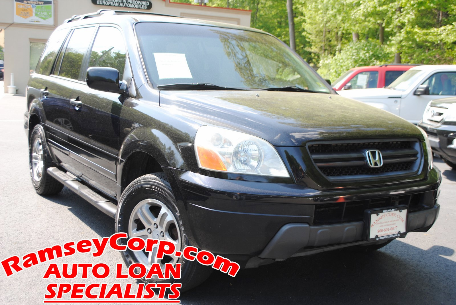 2003 Honda Pilot Check Engine Light Car Maintenance Console Cover Oil Pressure Switch Location 2006 Free Image Used For Sale West Milford Njrhramseycorp