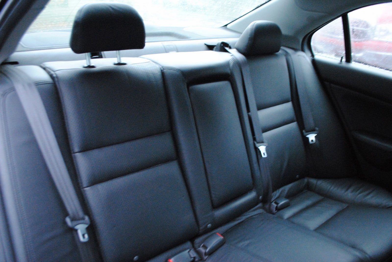 Acura Tsx Seat Cover Manual Online User Manual - Acura tl seat covers