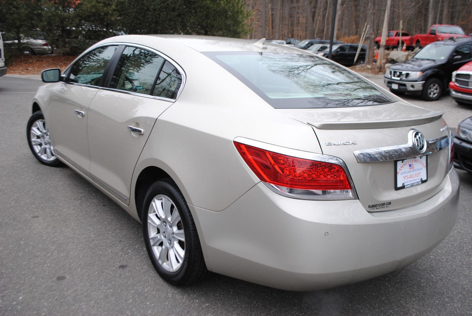 Buick Century Parts Diagram Also 2012 Buick Lacrosse Parts Diagram On