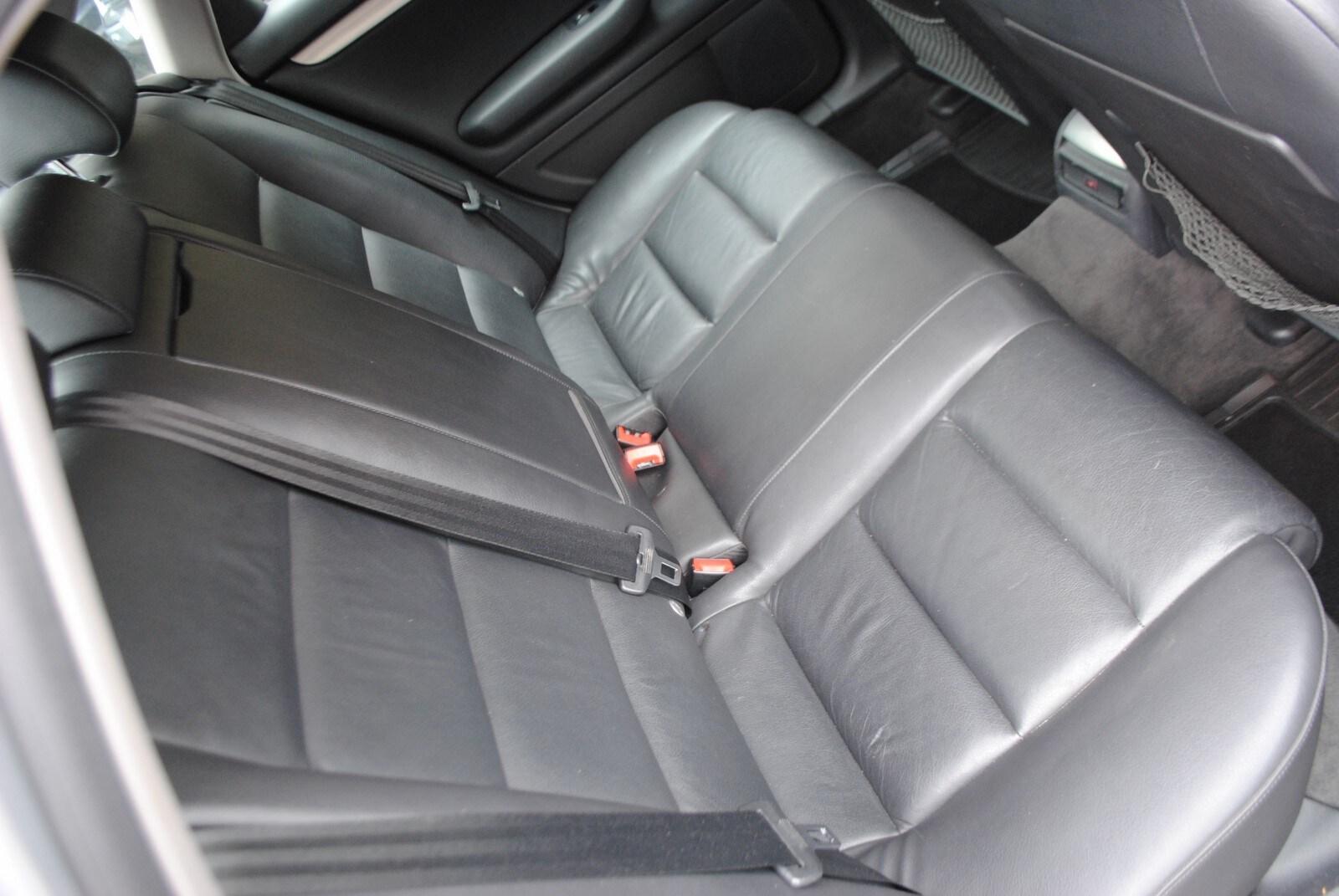 used 2004 audi a4 for sale west milford nj rh ramseycorp com 2013 Audi A4 Audi A4 Turbo