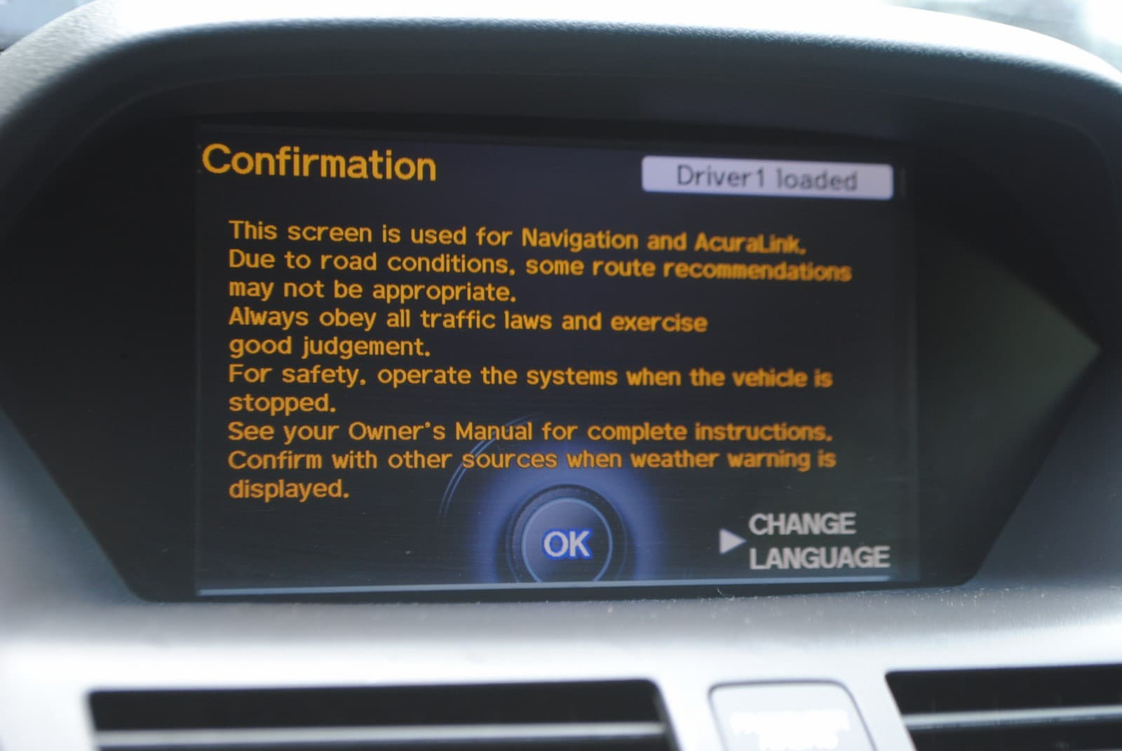 2012 acura mdx manual 2012 acura mdx 3 7 tech pkg suv used 2012 acura mdx for sale west fandeluxe Images