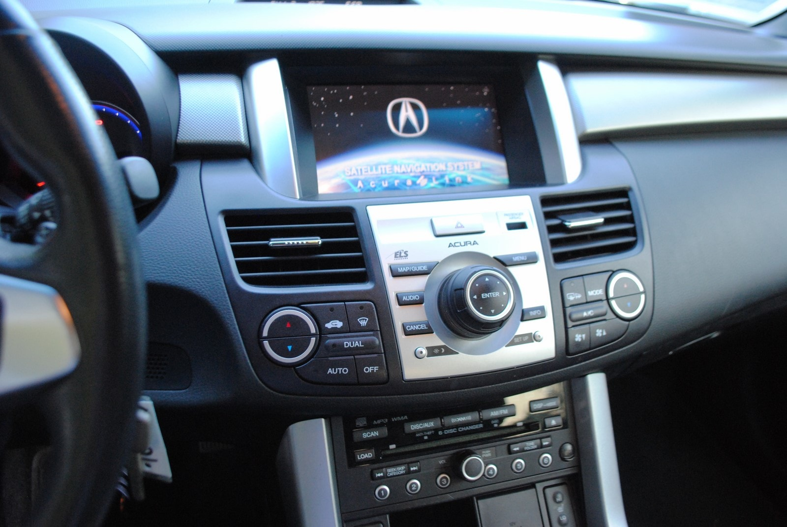 Used 2008 Acura Rdx For Sale At Ramsey Corp Vin 5j8tb18538a016438rhramseycorp: 2007 Acura Rdx Radio Code Entry At Gmaili.net