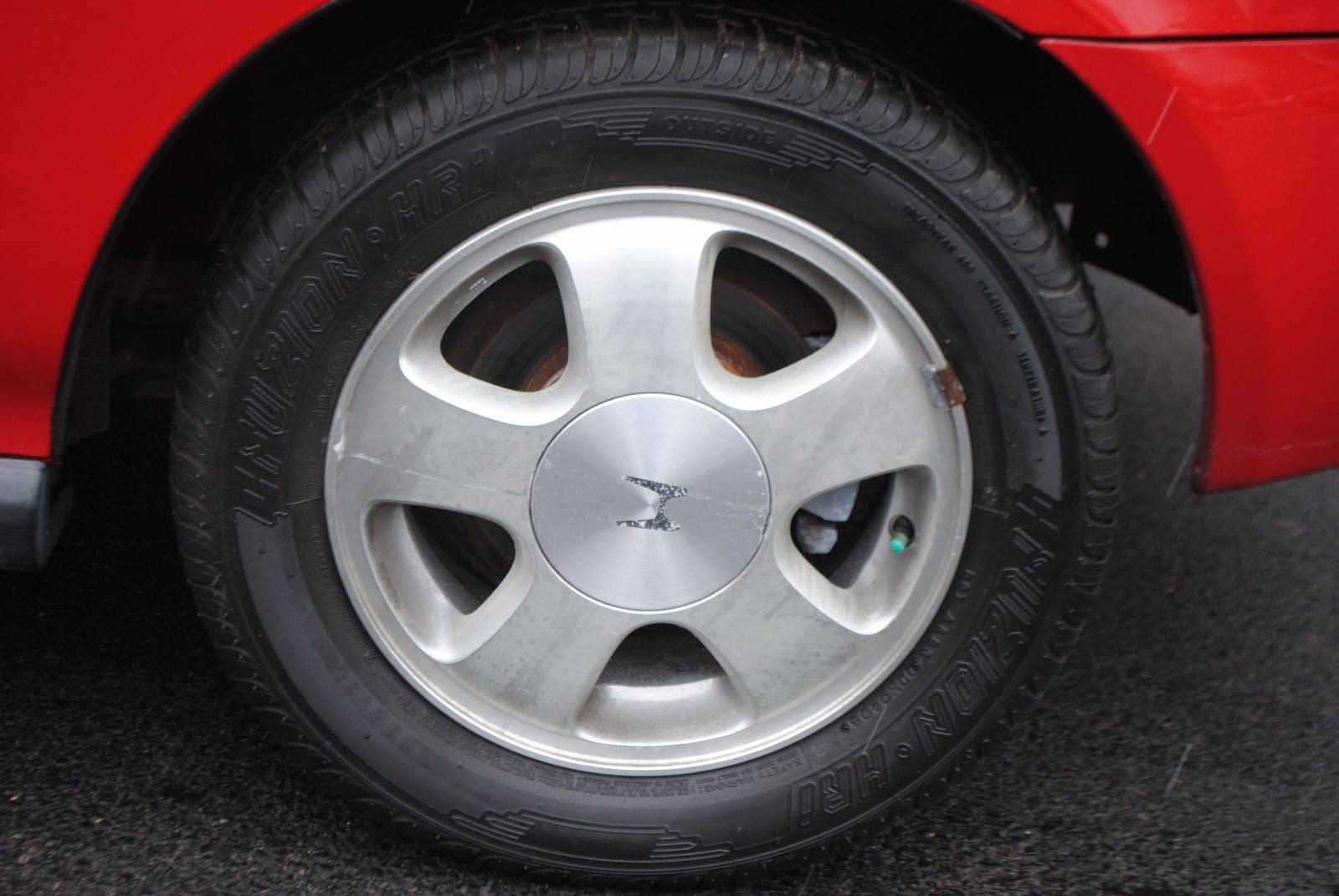 Del Sol Rims Maintenance Schedules User Manuals List Trailer Connectors Harnesses Wiring Universal O39reilly Array Used 1994 Honda For Sale West Milford Nj Rh Ramseycorp Com