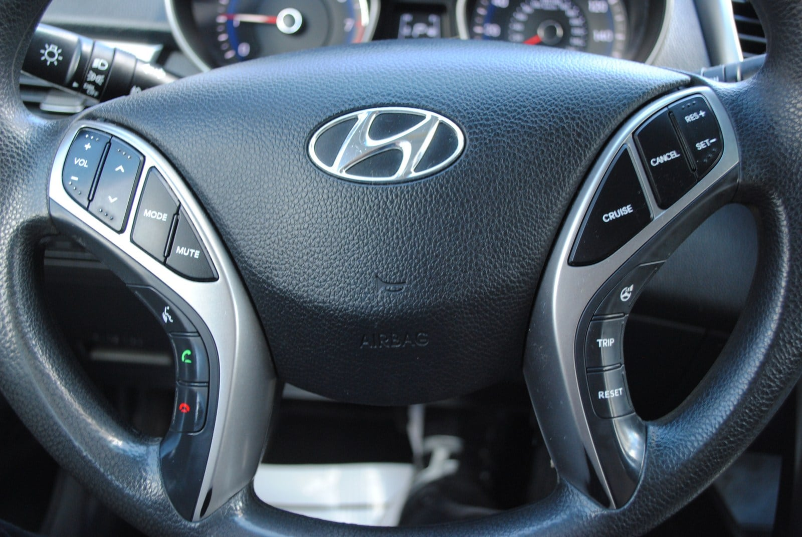 Used 2013 Hyundai Elantra GT For Sale at Ramsey Corp    VIN