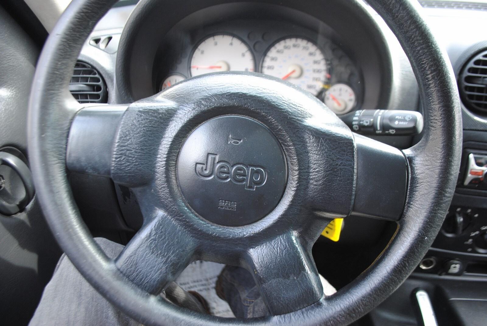 Jeep Liberty Rear Window Diagram Besides Jeep Liberty Tailgate Parts