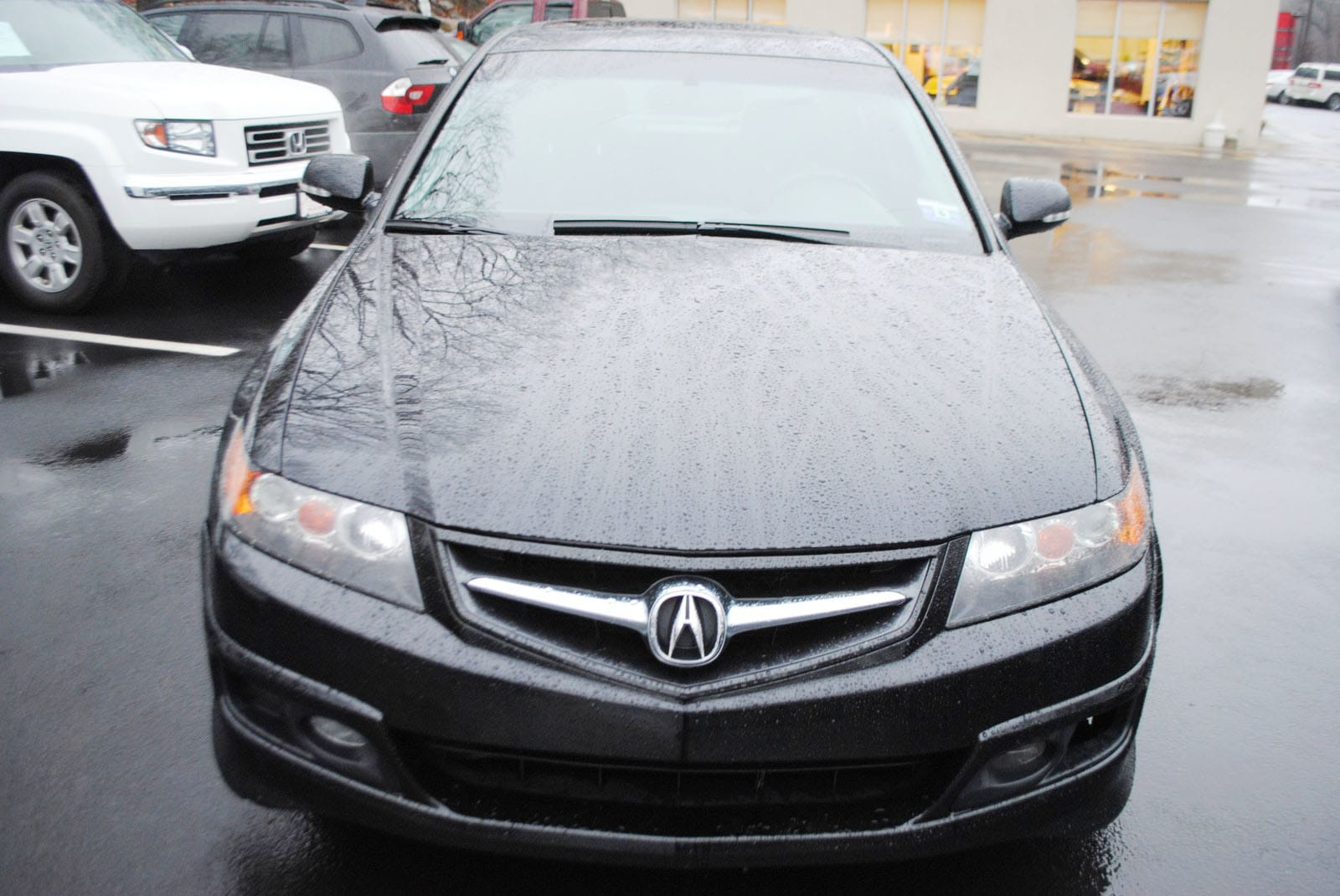 used 2008 acura tsx for sale west milford nj rh ramseycorp com 2009 Acura TSX Manual 2009 Acura TSX Manual