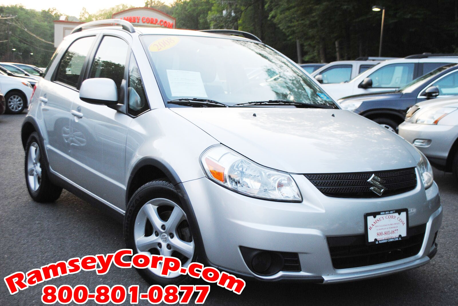 Manual De Taller Suzuki Sx4 2008 Daily Instruction Guides Fuse Box Used For Sale West Milford Nj Rh Ramseycorp Com